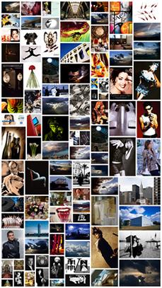 collage_index